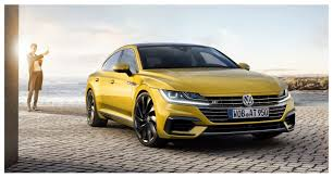 new volkswagen car family sports car u2014 u2026 the new volkswagen arteon
