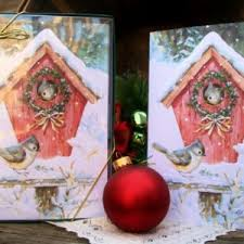 pumpernickel press cards cards by pumpernickel press archives christmas ornaments