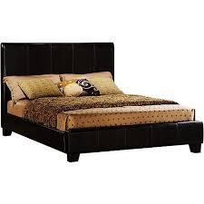 Low Profile Platform Bed Frame Bed Low Profile Bed Frame King Home Design Ideas