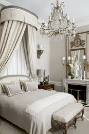 327 best bedroom images on pinterest bedrooms home and master bedroom neutral and serene decor ideasdecorating