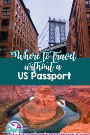 where can i travel without a passport images Adventures with nienie page 2 of 9 an eclectic travel blog jpg