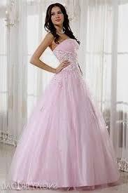 light pink wedding dresses naf dresses