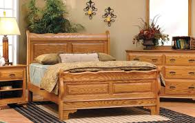 solid wood bedroom furniture sets trellischicago soapp culture