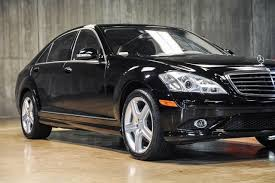 service d mercedes s550 2008 mercedes s550 amg sport premium 3 loaded serviced exc cond