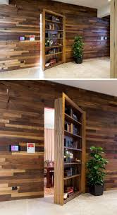 Designs Ideas by Best 20 Hidden Doors Ideas On Pinterest Secret Room Doors