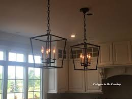 decorating traditional wooden crate and barrel lighting in 2