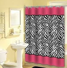 zebra bathroom ideas 80 best zebra print things images on zebras bathroom