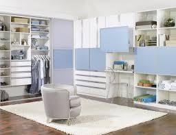 kids u0027 closets u0026 teen closets storage solutions u0026 organization ideas