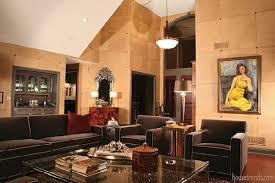 housetrends kitchen u0026 bath design landscape design and interior