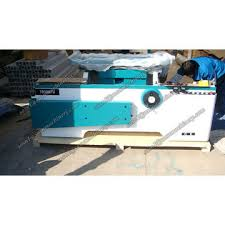 altendorf sliding table saw product categories sliding table saw panel saw altendorf sliding