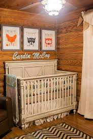 Mayfair Convertible Crib by Furniture Rustic Nursery Furniture Cribs With Changing Table
