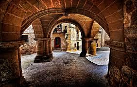 Province de Teruel
