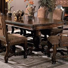 Overstock Dining Room Furniture Dining Room Tables Cool Dining Table Sets Dining Table With Bench