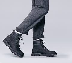 womens cat boots canada cat footwear uk rugged boots and shoes