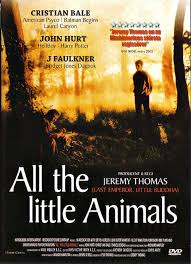 Seeking Eel Imdb What Is My Animals In A Boat With 2 Human Babies Evil