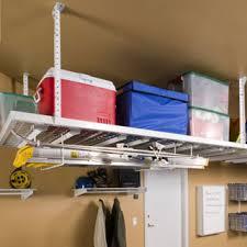 garage innovations overhead storage