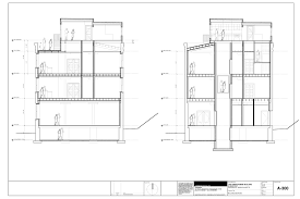 architectural plans architectural drawings u2013 studio junction llc