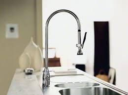 Jci Home Design Hvac Syncb 100 Shop Moen Terrace Spot Resist Stainless 1 Handle Pull Down