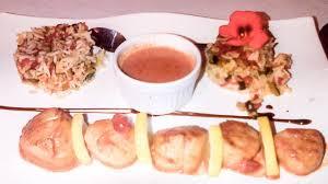 cuisine fabre l de la table brasserie fabre in barbizon restaurant reviews