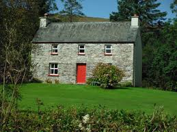 2 storey irish farmhouse google search nb exterior pinterest