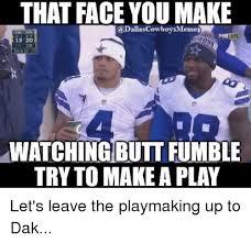 Fumble Meme - 25 best memes about fumble fumble memes