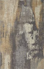 Area Rugs Brown Large Silver Grey Rugs Gray And Beige Area Rug Charcoal Gray Rug