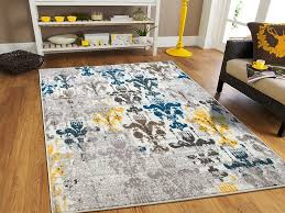 cheap large area rugs furniture living room carpets on carpet