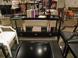 Storage Console Table by Picture Of Long Console Tables All Can Download All Guide And