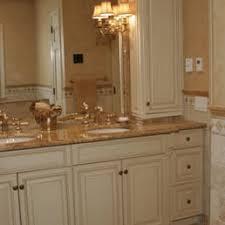 manor house cabinetry inc 11 photos kitchen u0026 bath 548 n