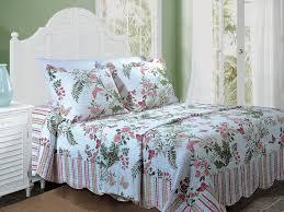 bedroom cozy king size bedspreads for modern bedroom design