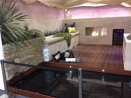 Outdoor Areas by Outdoor Areas Latest Best Ideas About Outdoor Grill Area On