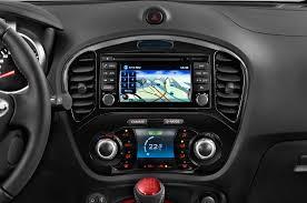 nissan juke insurance cost 2015 nissan juke instrument panel interior photo automotive com