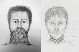 dying art u0027 forensic sketch artists face a digital future nbc news