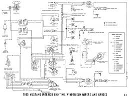 90 mustang parts 90 mustang wiring diagram 90 mustang suspension 93 mustang