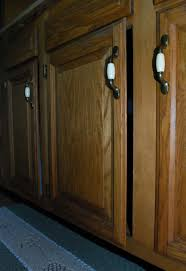 Kitchen Cabinet Door Spice Rack Build Cabinet Door Spice Rack Plans Diy Pdf Garden Potting Table