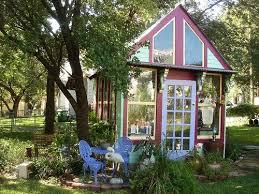 Cottage Backyard Ideas 23 Best Craft Cottages Inspiration Images On Pinterest Cottages