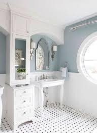 cool bathroom paint ideas cute two toned bathroom paint ideas layout astralboutik