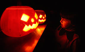 2015 halloween party playlist that u0027s good enough to raise the dead