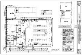 commercial bestimate llc bestimate llc drew plans