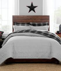 Lilac Damask Crib Bedding Purple And Grey Damask Crib Bedding Comforter Sets Uk Canada