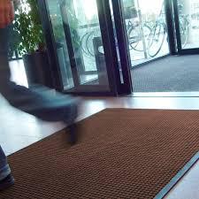 Laminate Flooring For Wet Areas Dust Control Mat Rubber Bubble Wet Area 166 Guzzler