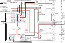 rv diagram solar wiring diagram camping r v wiring outdoors
