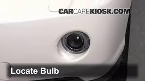 fog light bulb replacement fog light replacement 2004 2009 lexus rx400h 2006 lexus rx400h 3 3l v6