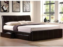 King Bed Dimensions King Size Awesome King Bed Size Dimensions Australian King Size