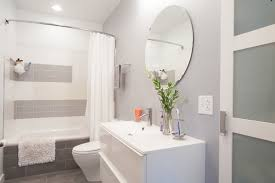grey and white bathroom tile ideas gray and white bathroom houzz