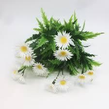 online buy wholesale plantas artificiales from china plantas