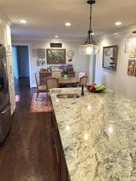 white kitchen cabinets with green granite countertops green granite countertops with white cabinets page 1