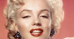how to get marilyn monroe style lips in 4 easy steps huffpost
