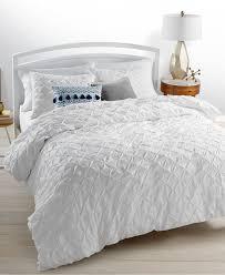girls grey bedding white and gray bedding vnproweb decoration