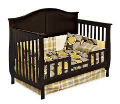 Child Craft Convertible Crib by Child Craft Camden 4 In 1 Convertible Crib